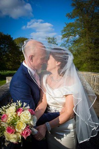 creative wedding photography aylesbury