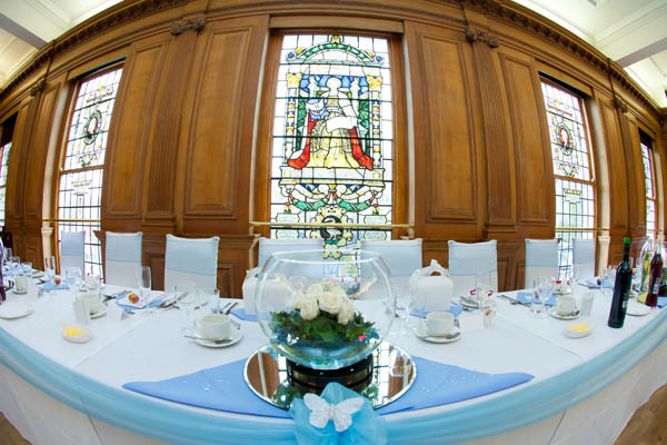 Wedding Venues High Wycombe The Oak Rooms Swan Bucks Photographer Photos