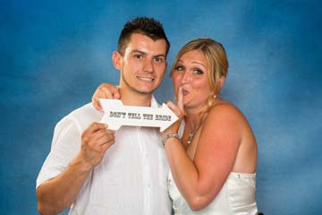 photo booths berkshire